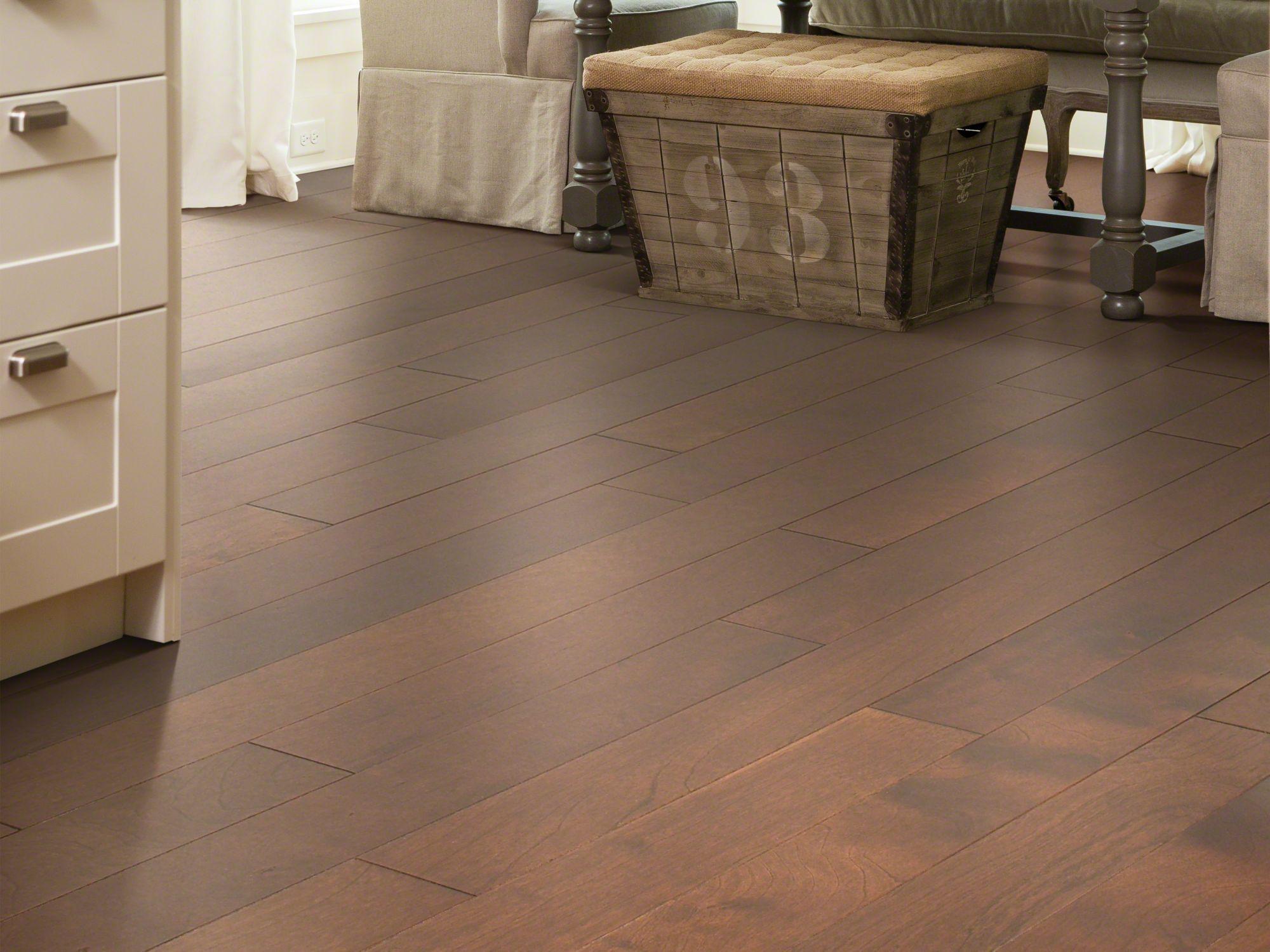 Carpet To Tile Transition Ideas Carpet To Tile Transition Carpet Tiles Diy Flooring Cheap