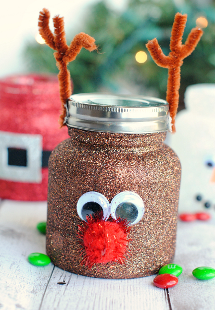 Christmas Crafts For Toddlers Age 2 3 Christmas Gifts For