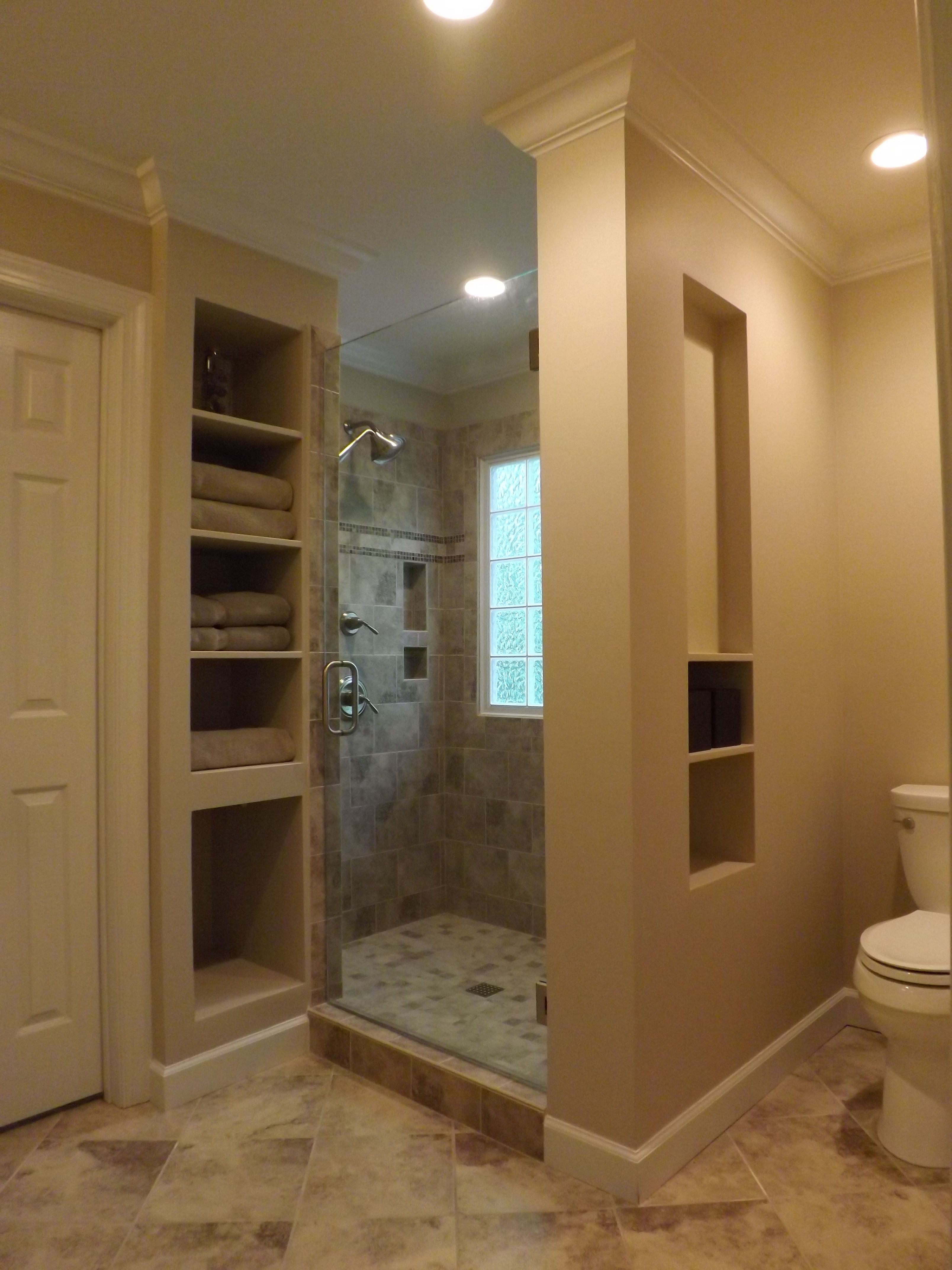 Small Bathroom Remodel Ideas Ikea Remodel Ideas Cost Of Remodeling Adorable Bathroom Remodeled Decorating Design