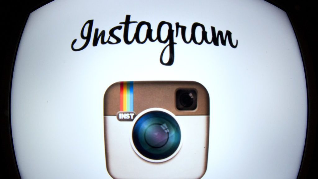 How to delete your account on instagram once and for all startups how to delete your account on instagram once and for all ccuart Images