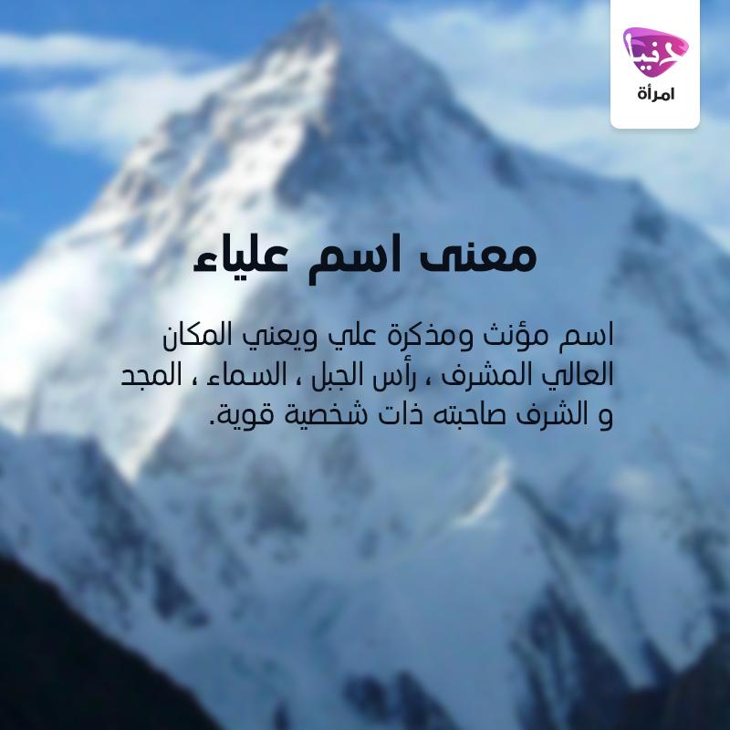 Pin By Dr ȝliaa ȝbdelmenȝm On Arabes Calligraphy Name Names My Photos