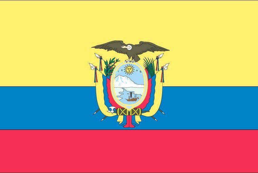Ecuador Flag Coloring Page Lovely Ecuador Flag Meaning Of Ecuador