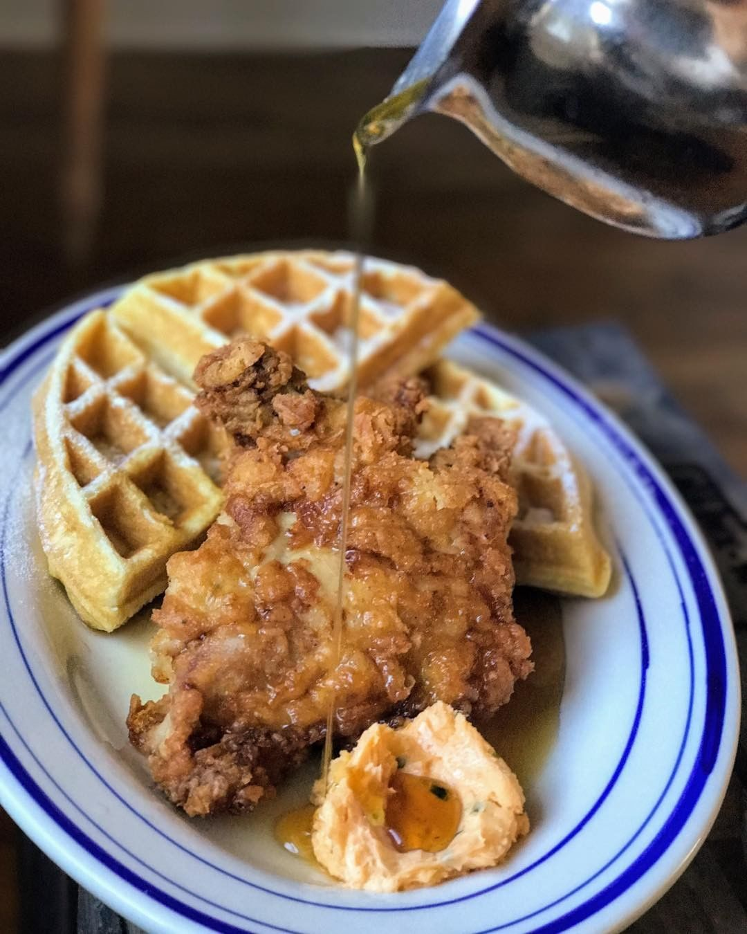 What Are The Best Brunch Resturants In Atlanta? Where