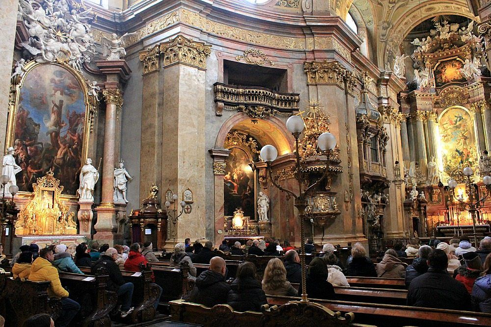 Vienna Concerts 2021 – 18+ Examples To Avoid Tourist Traps – Vienna Unwrapped