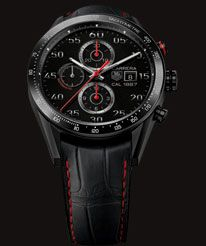 tag heuer carrera calibre 1887 racing chronograph 43mm watch tag heuer carrera calibre 1887 racing chronograph 43mm watch for men tag heuer