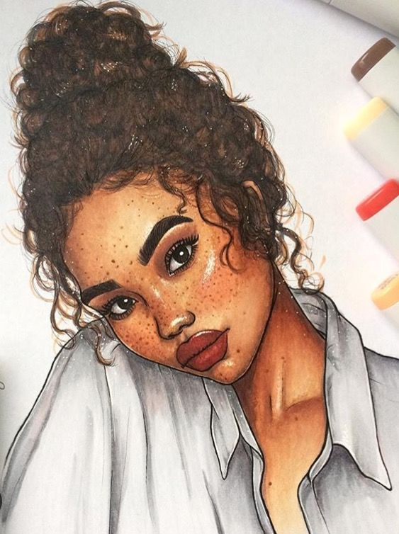 Made By At Emzdrawings On Instagram Art Em 2019 Desenho