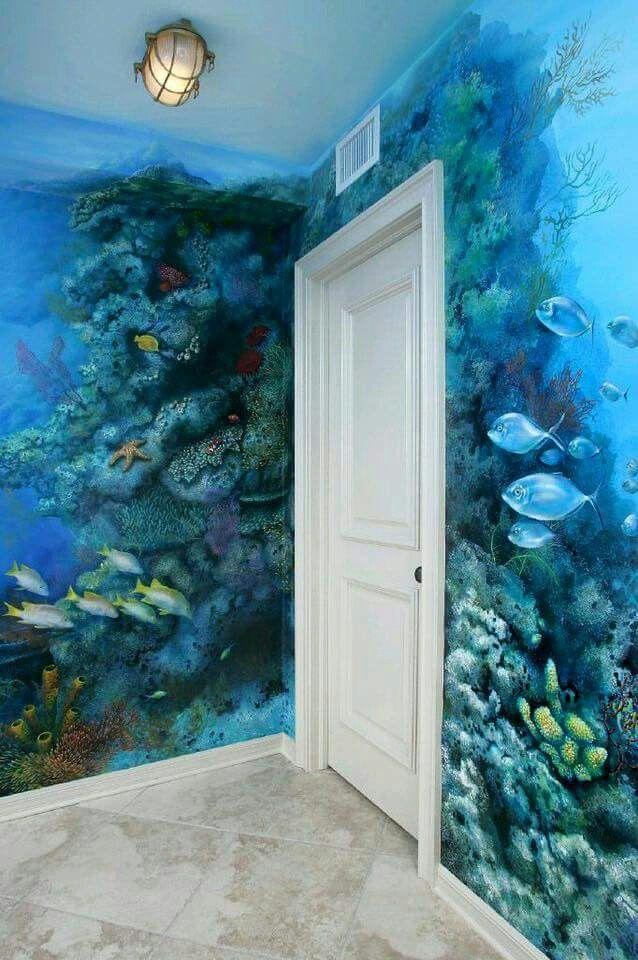 Dise o de interiores colores en 2019 decoraci n de - Diseno de pintura para interiores ...