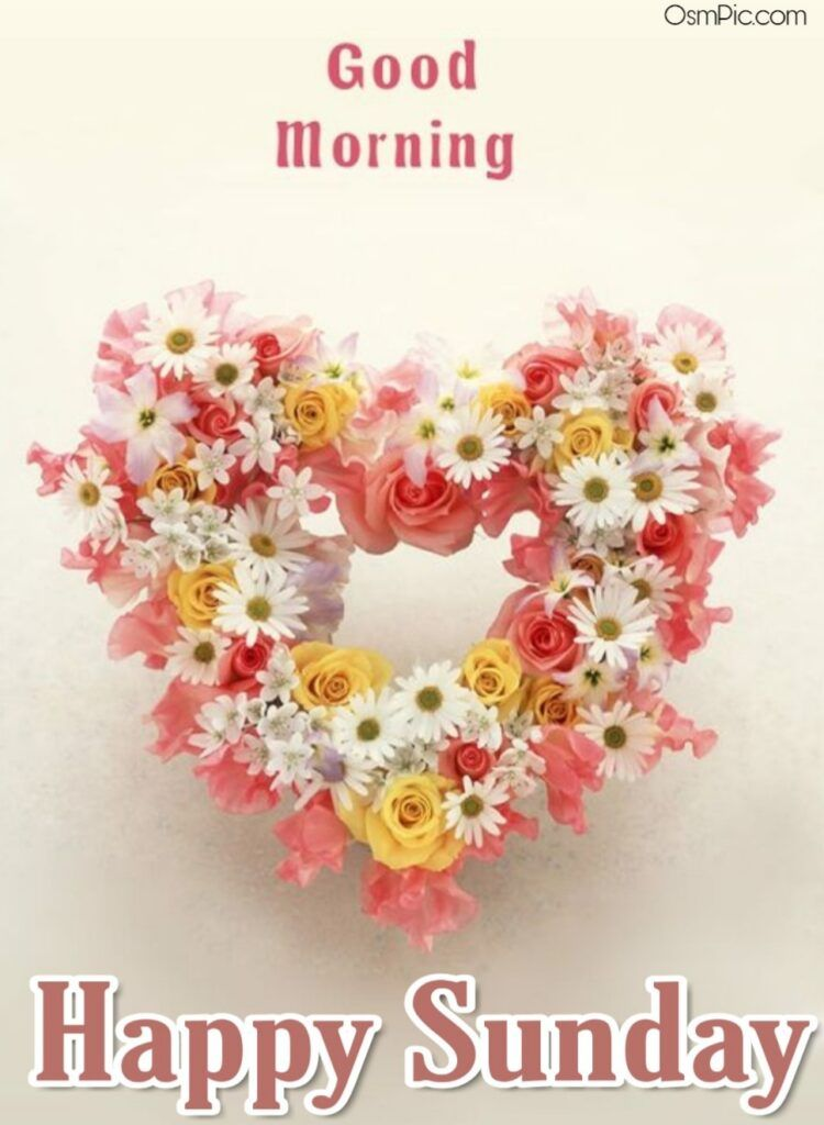 good morning sunday quotes in hindi