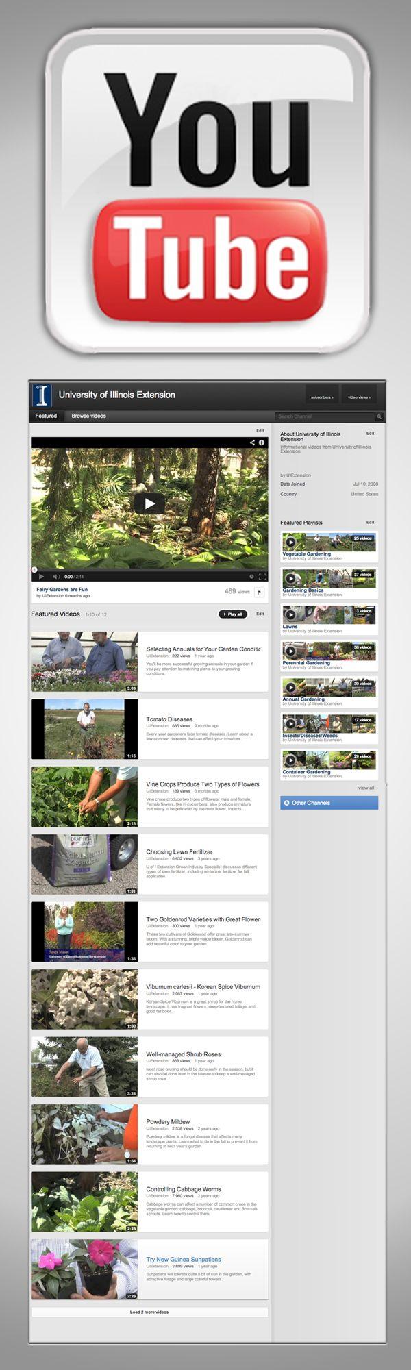 92b96e2a26d8a0bb942846fb05999d39 - University Of Illinois Extension Master Gardener Program
