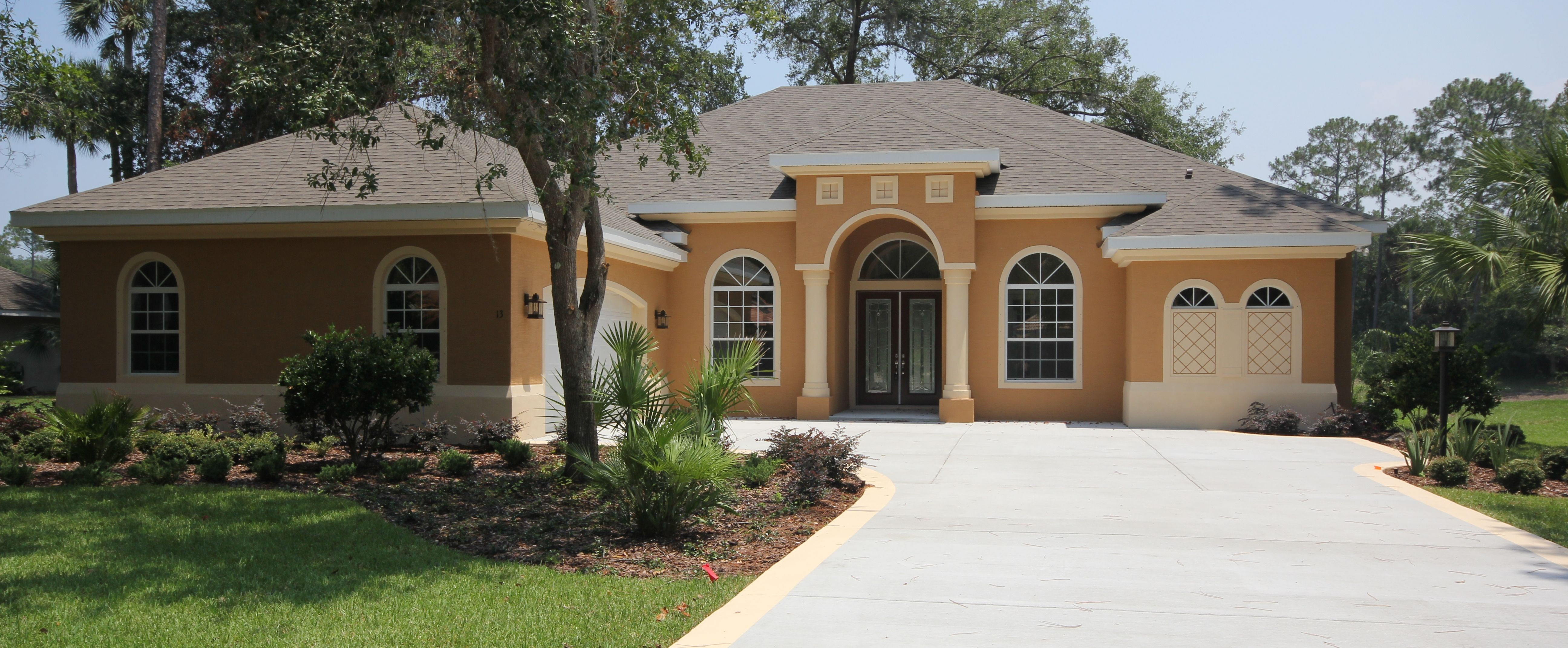 How Much Does It Cost To Paint A House In Orlando Fl Painting