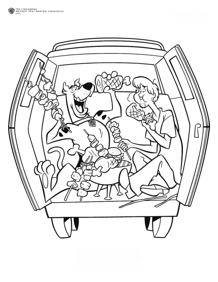 Pin By Kimberly Taylor On Coloring Pages Scooby Doo Coloring Pages Cartoon Coloring Pages Coloring Pages