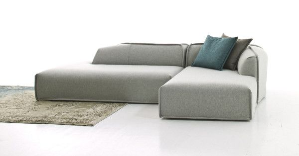 Sofa Bench M A S By Patricia Urquiola For Moroso
