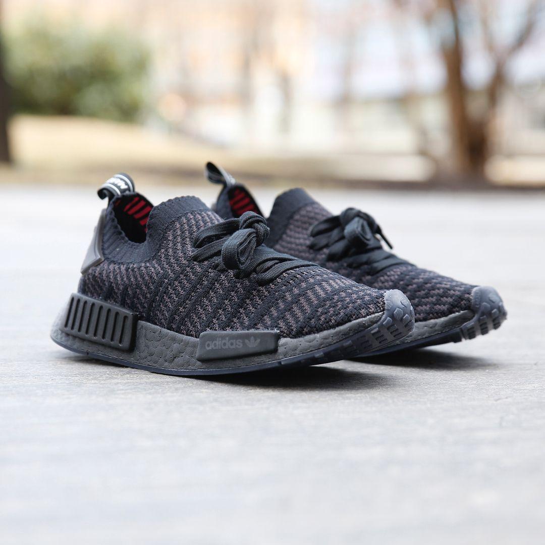 Adidas Originals Nmd R1 Stlt Cute Sneakers Sneakers Modern Shoes