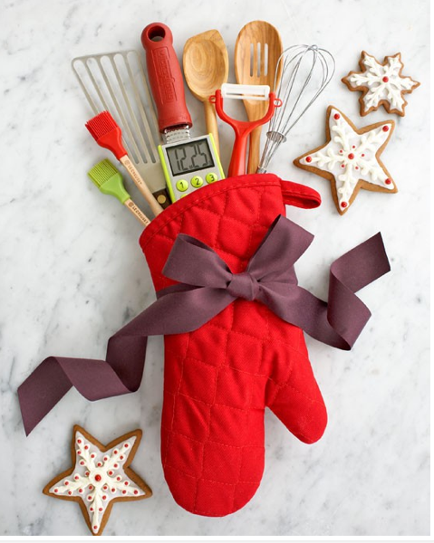 Pin By Rebecca Leal On Holidays Gifts Christmas Gifts Homemade Gifts
