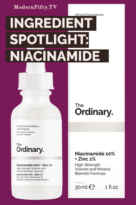 Pin On Anti Aging Skin Care Ingredients