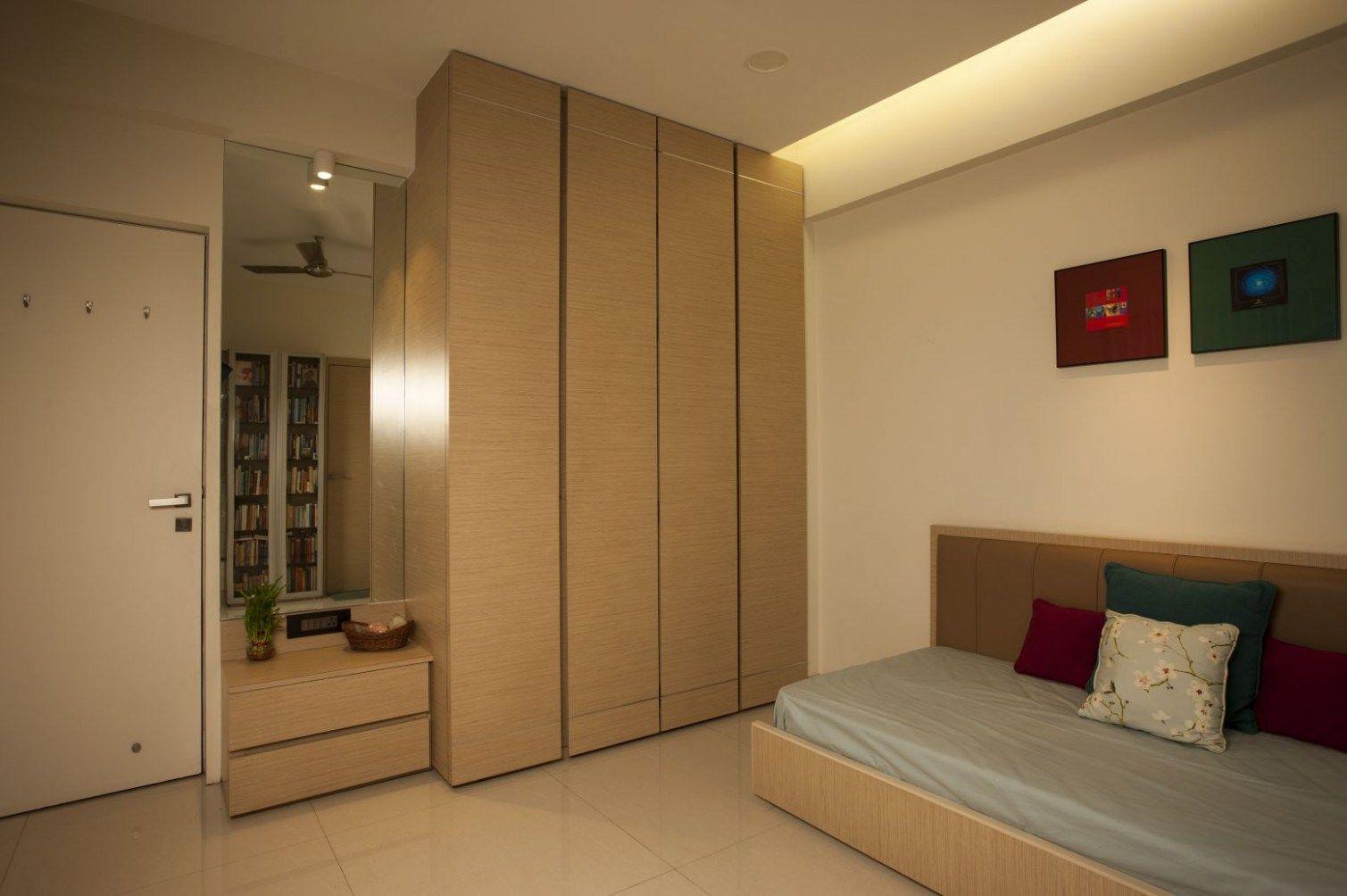Fevicol Design Ideas Bedroom Yaser Vtngcf Org