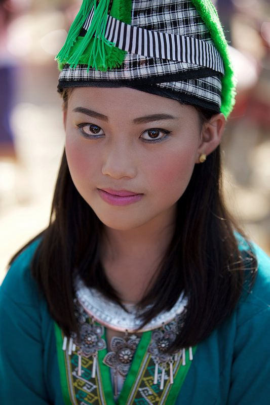 star-cute-hmong-girls-sex