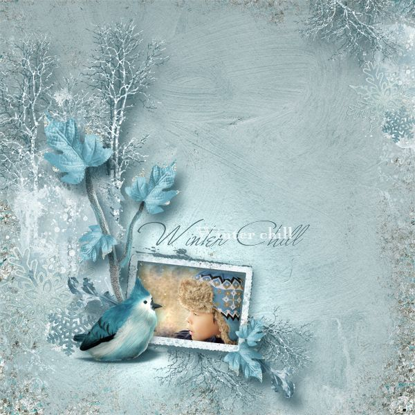 Kit:'FrostyMoments' by Courtney's Designs @ http://shop.scrapbookgraphics.com/Courtney-s-Designs/ PHOTO:Courtney'sDesigns Created in PhotoShop CS5 Extended