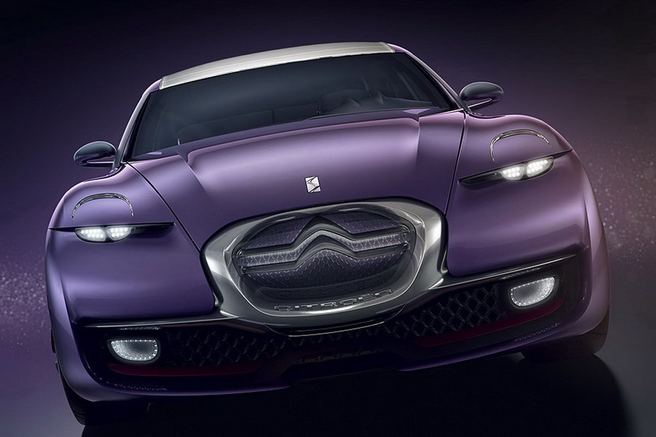 C5 airspace citroen cars pinterest cars super car and wheels vanachro Image collections