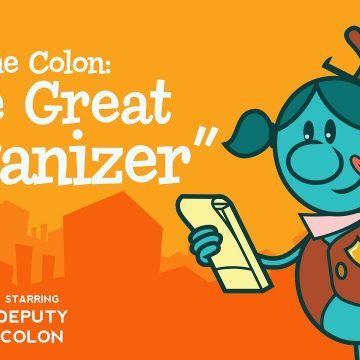 Wordsplash! Word games for kids, Best educational apps