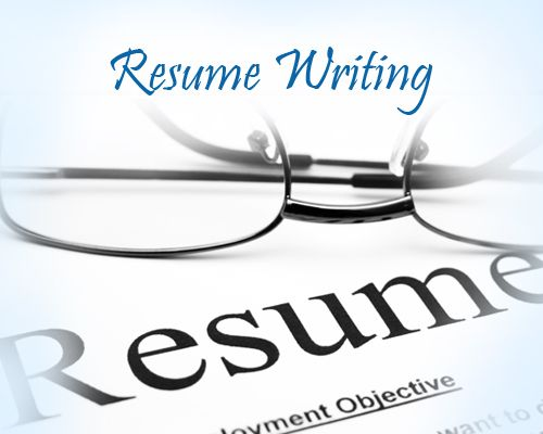Join Sarah Williams of 24 Hour Resume in an interactive resume - resume workshop