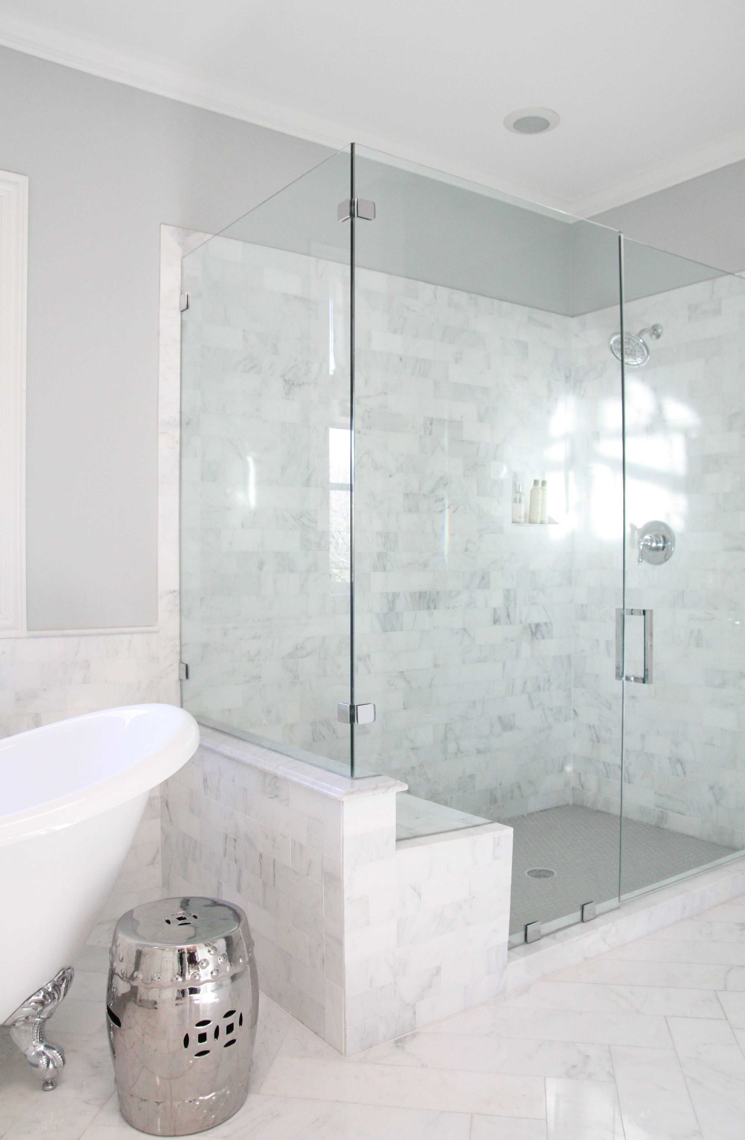 IMG_2273.JPG | Design - Beautiful Bathrooms | Pinterest | Bathroom ...