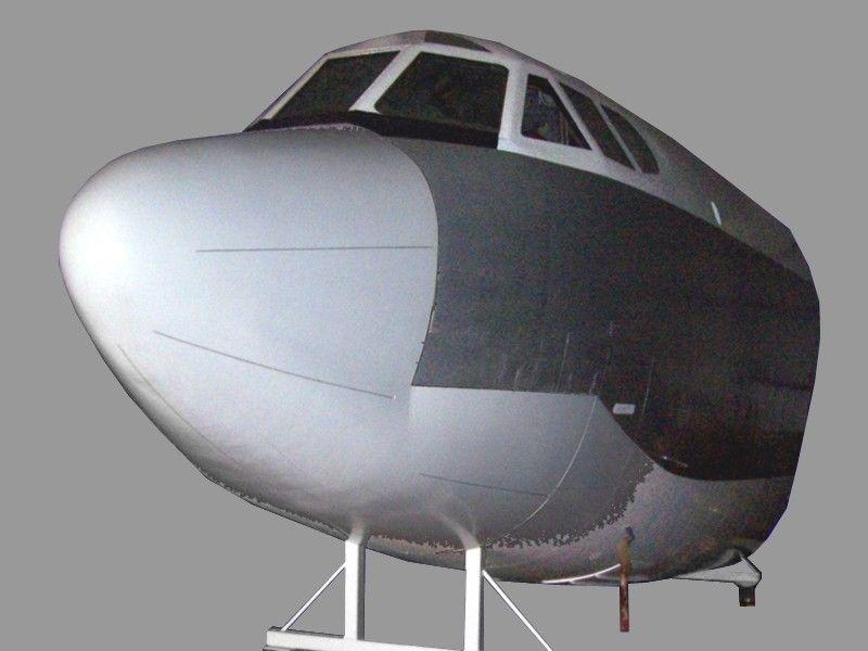 AVIATION Memorabilia Vintage Ww2 Vietnam Korean War Era Aircraft ...