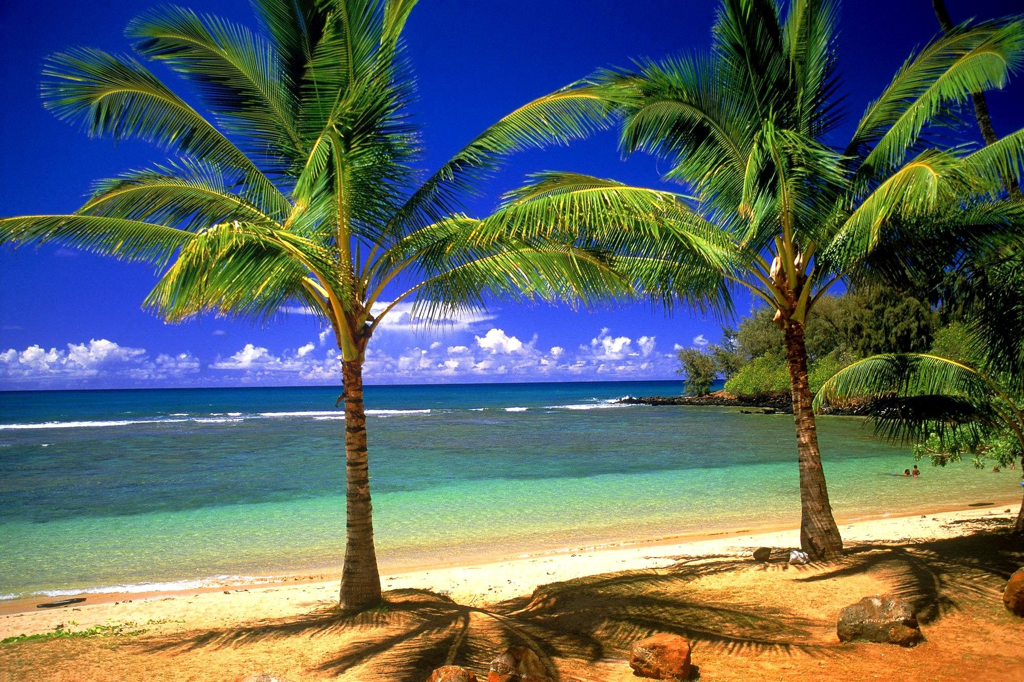 Beach HD Wallpapers 1920×1200 Beach Hd Wallpaper (45 Wallpapers) | Adorable  Wallpapers