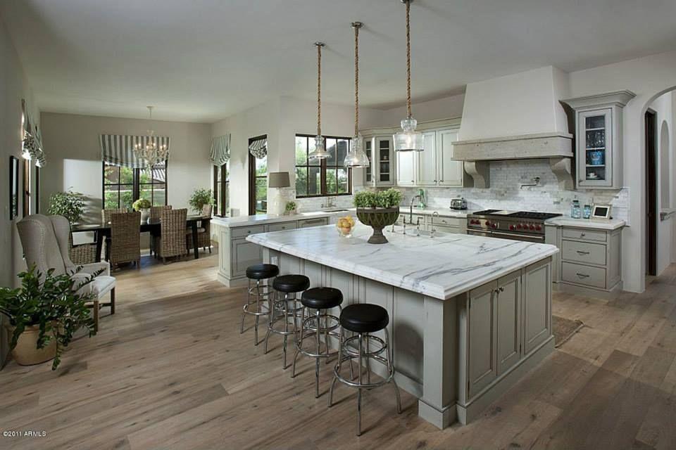 Kitchen Tiles Lincoln kitchen tiles lincoln with calacatta marble countertop complex