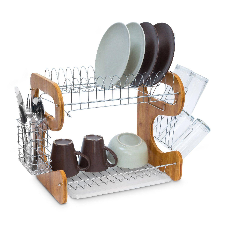 rinno multi purpose rack riino draining product image dish
