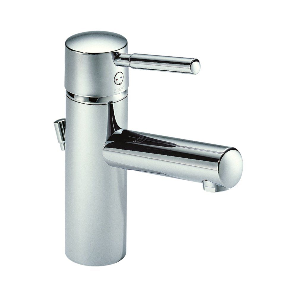 Brizo Quiessence Bathroom Faucet Single Handle #65014LF-PC ($320 ...