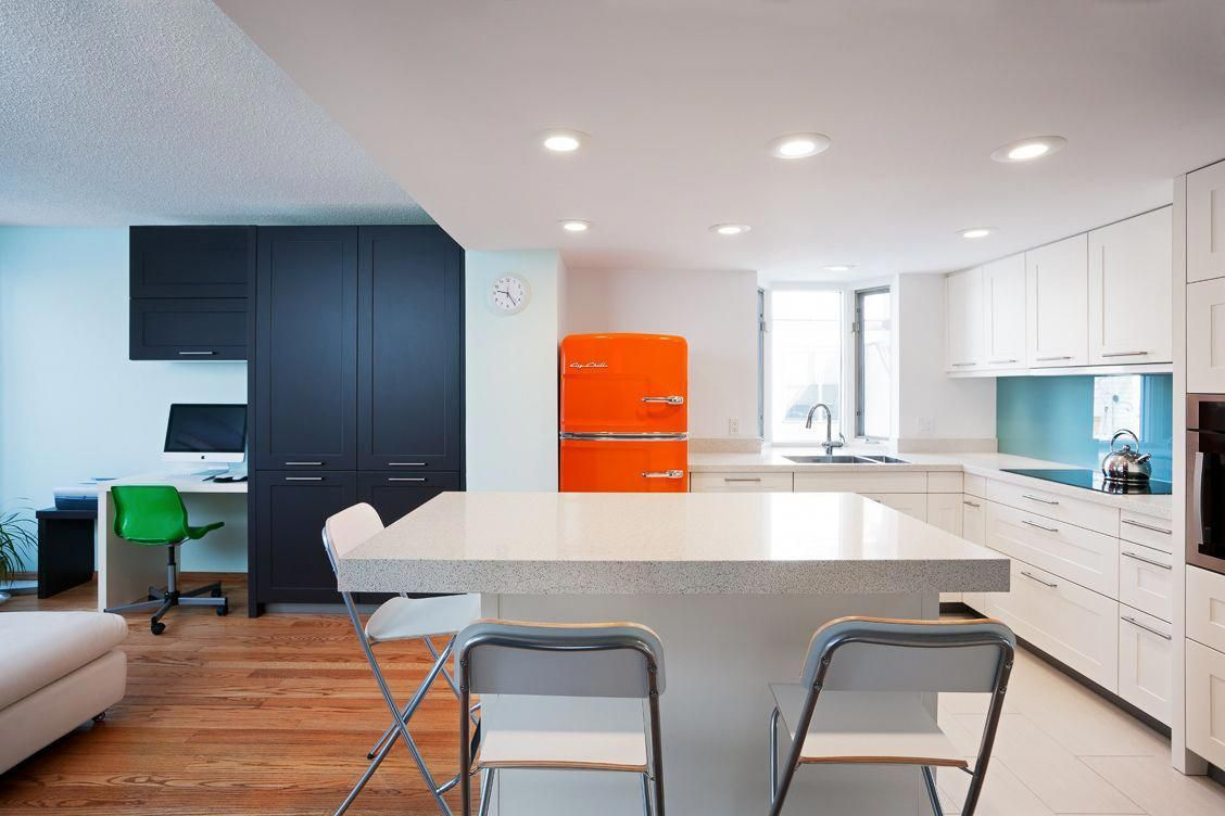 Retro Kühlschrank Grau : Big chill retro fridges big chill retro refrigerator
