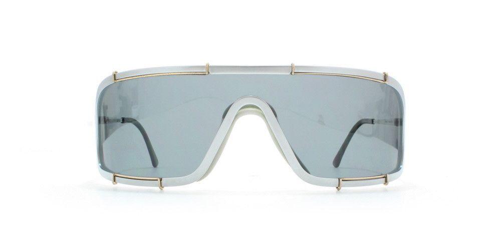 99301cc6f35de Boeing 5708. Boeing 5708 70s Sunglasses ...