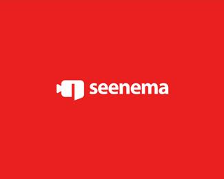 Seenema