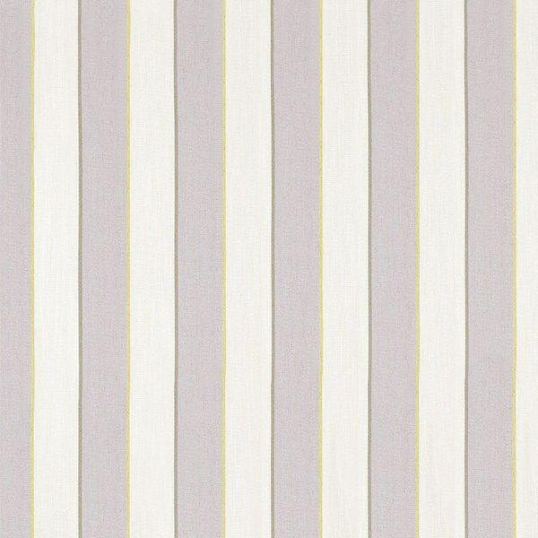 draycott amethyst stripe