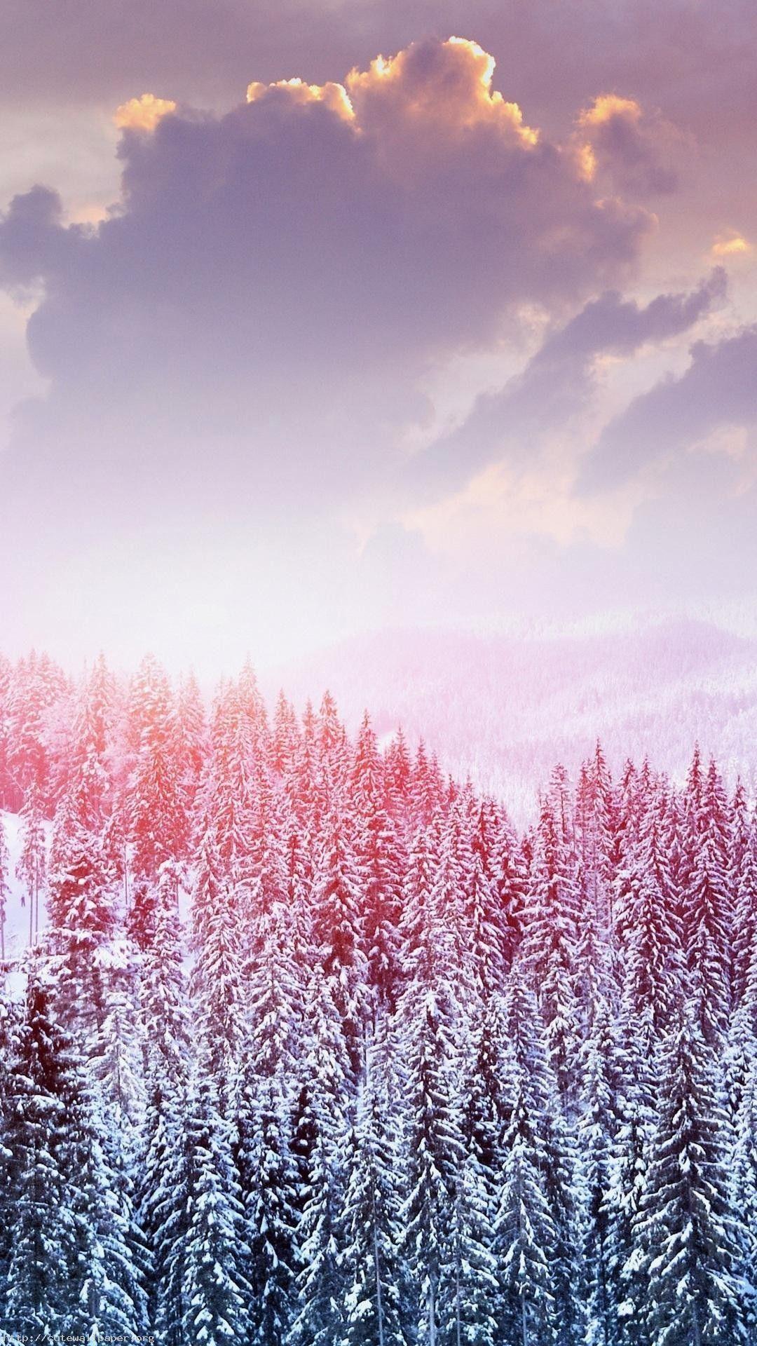 1080x1920 wallpaper in 2019 winter wallpaper iphone wallpaper und iphone 6 wallpaper