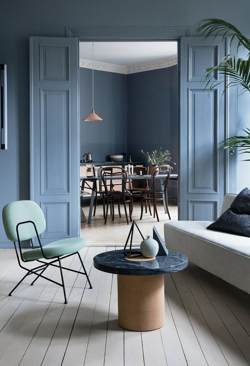 D life home interiors pin by yu ling on sauna in   pinterest  home interior and