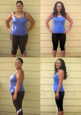 Weight loss arcadia ca photo 7