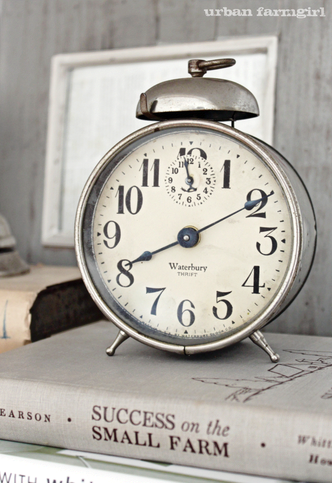Pin van Jean Baethge op Time Flies   Pinterest - Oude klokken ...
