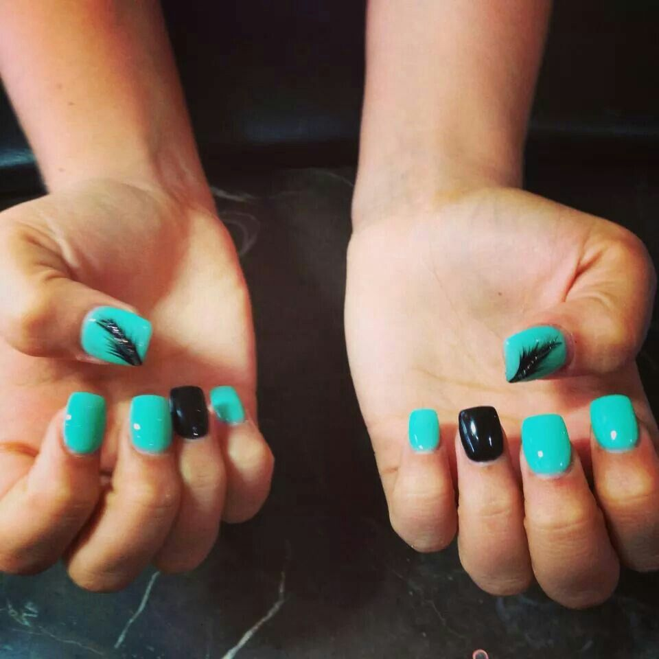 Fashion nails hot springs ar | Nails!! | Pinterest
