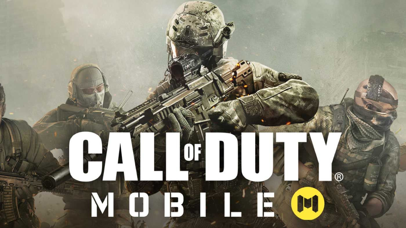 Call Of Duty Mobile Announced By Activision Https Ift Tt 2ofqhce Call Of Duty Game Cheats Mobile Game