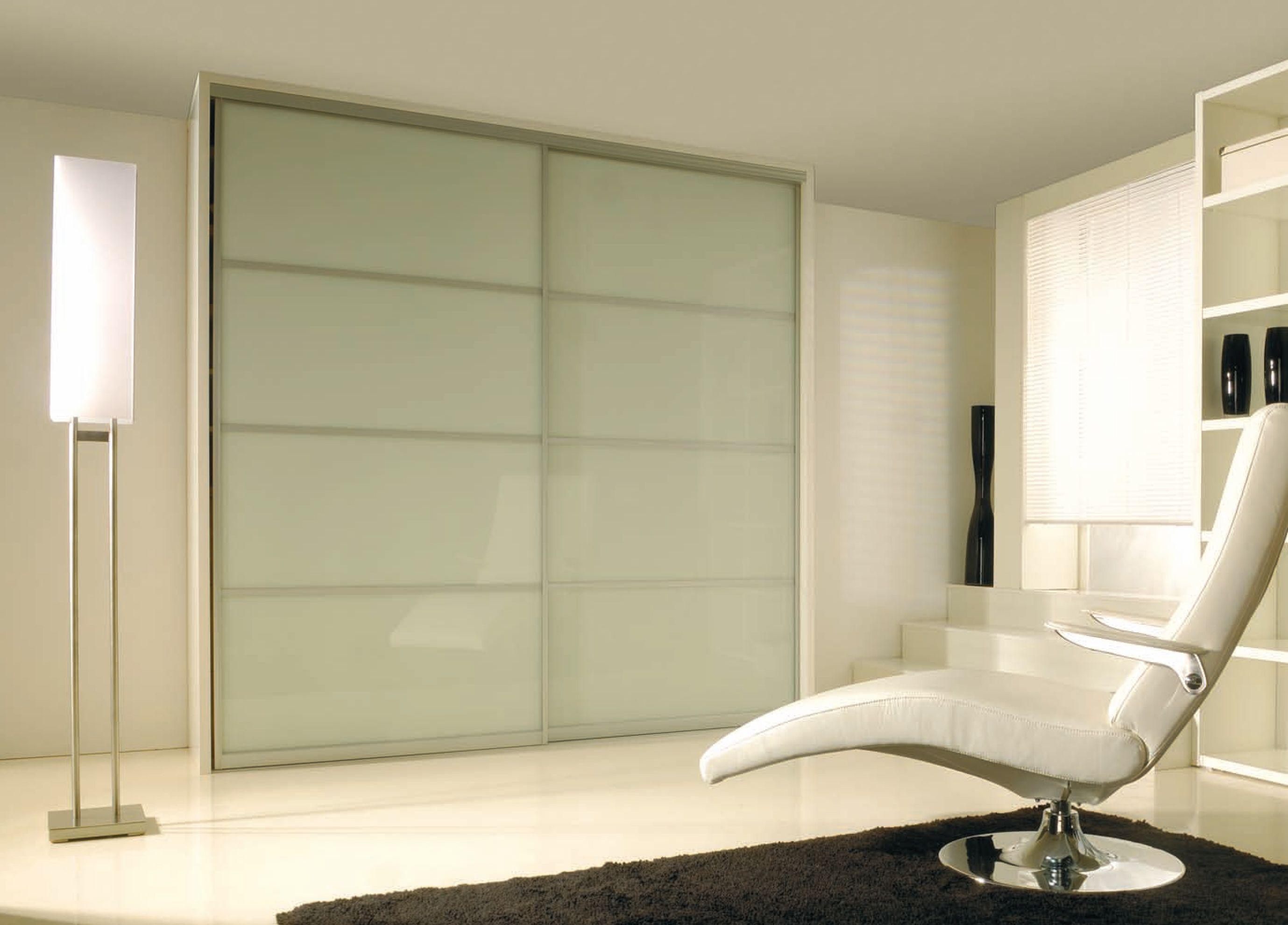 interior sliding doors ikea. Sketch Of Cool Bifold Closet Doors Ikea Interior Sliding O