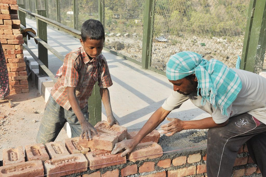child labour is one of the major issues in third world countries  eradication of child labour essay child labour is one of the major issues in third world countries