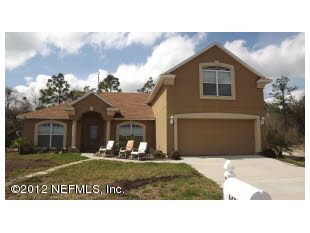 Check Out The Home I Found In Jacksonville House Styles