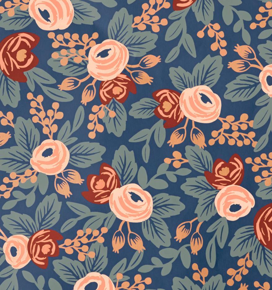 Pin On Prints Patterns