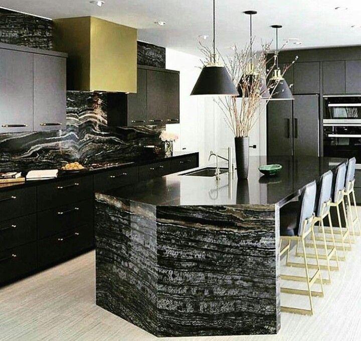 Pin by Reema Faisal on Decor Pinterest Kitchens, Kitchen design