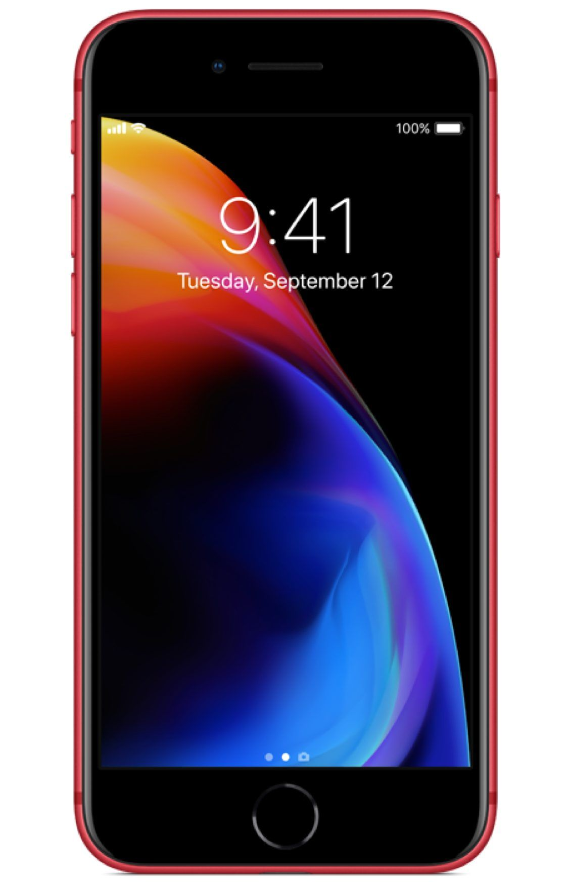 Apple Iphone 8 Pre Owned Features And Reviews In 2021 Boost Mobile Apple Iphone Cell Phone Contract