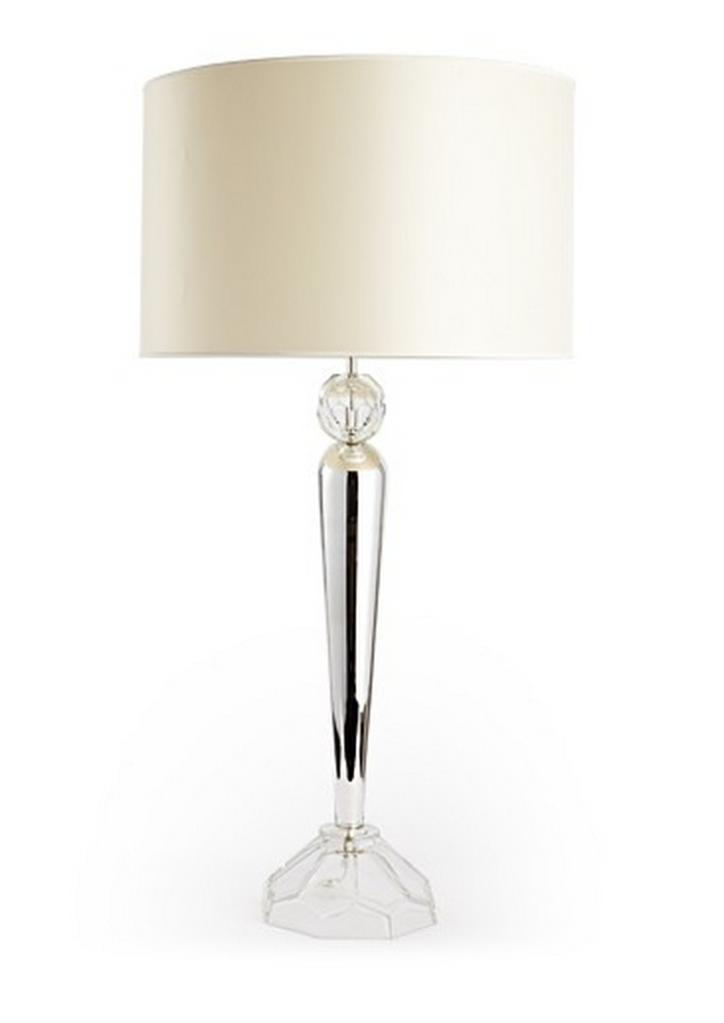 fendi casa lighting. fendi casa murano glass lamp lighting n