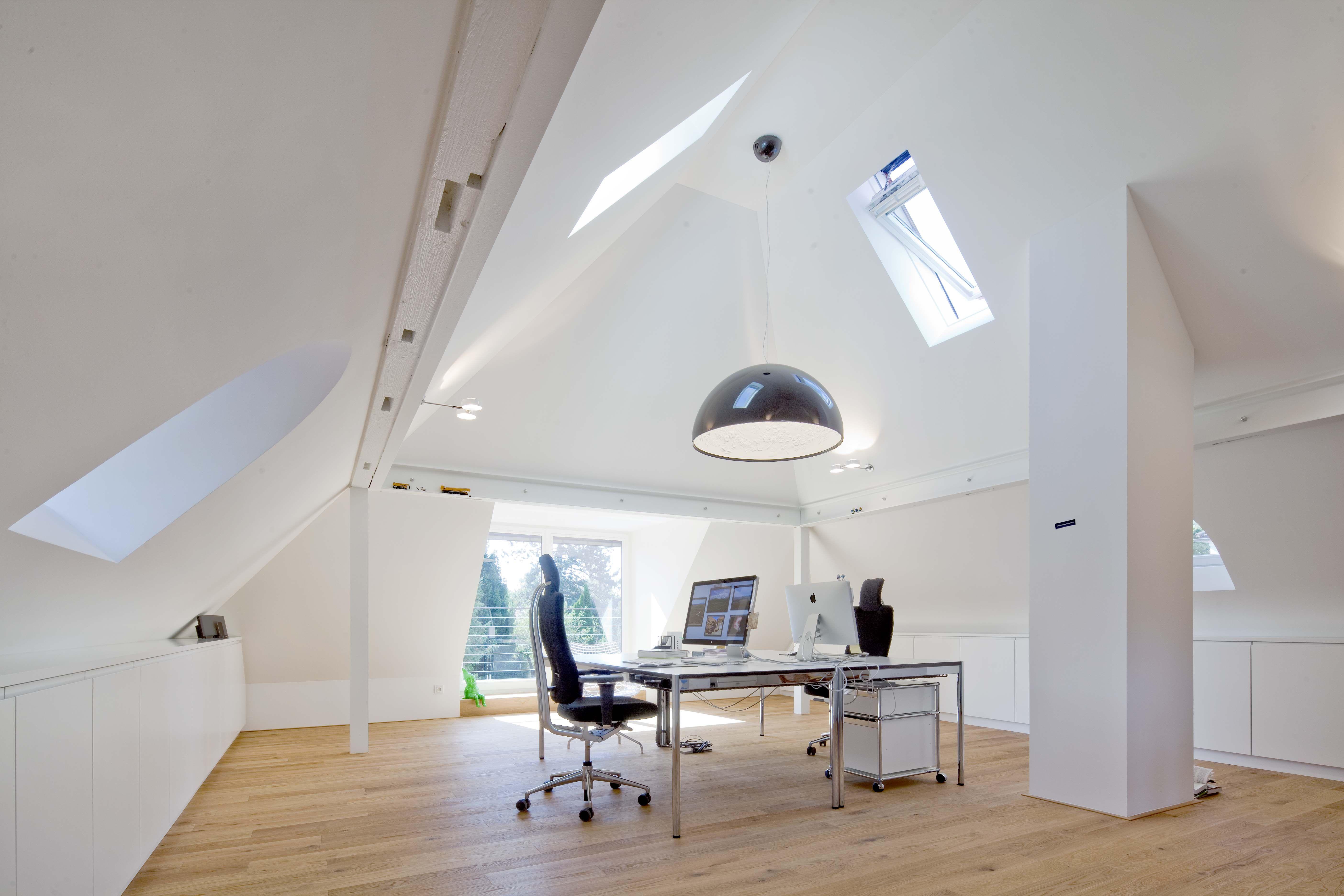 umbau siedlungshaus umbau erdgeschoss und wohnbereich. Black Bedroom Furniture Sets. Home Design Ideas