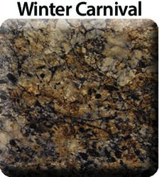 Search Results For Winter Carnival By Wilsonart Laminate Countertops At Menards Laminate Countertops Wilsonart Laminate Countertops Menards